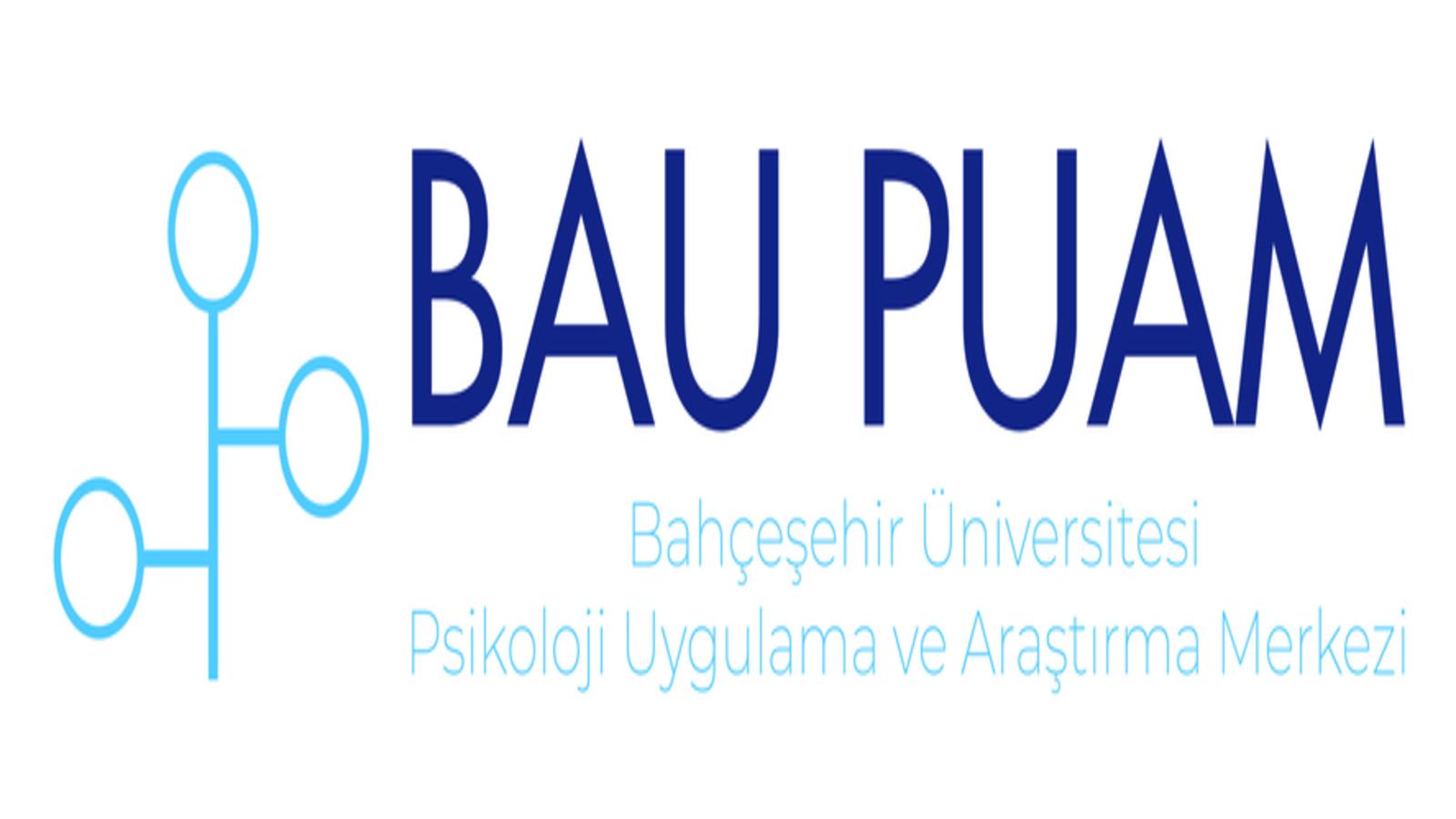 BAU-PUAM (Psikoloji Uygulama ve Araştırma Merkezi)