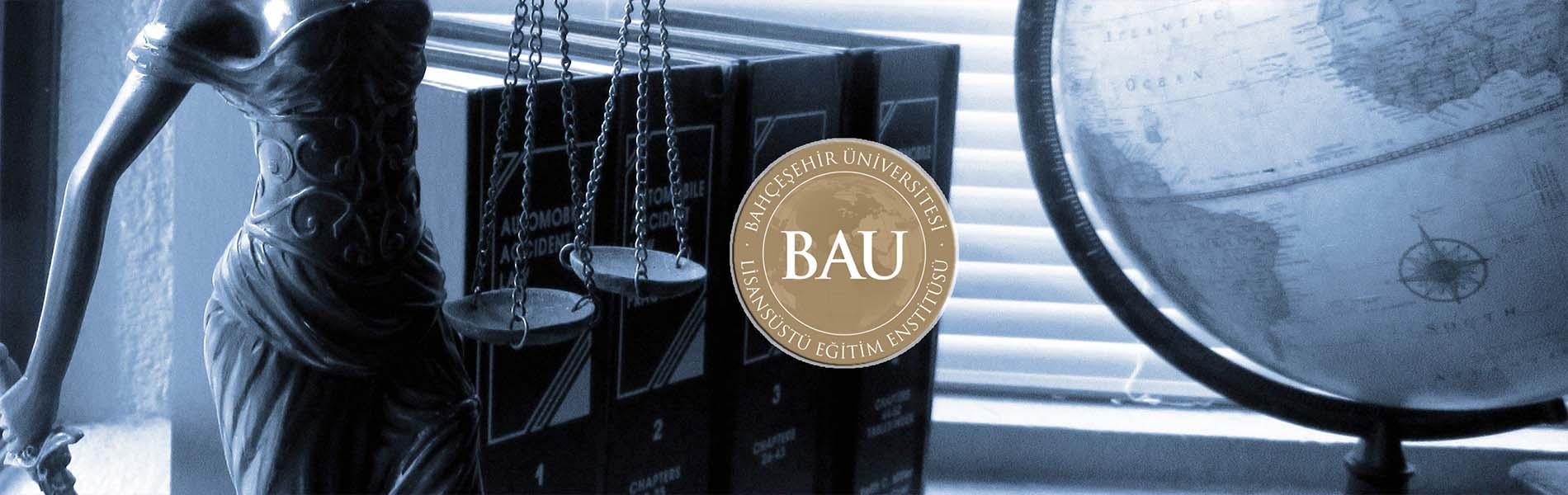 Hukuk Lisansüstü Programları