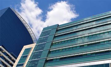 BAU Sağlık Yönetimi Bölümü