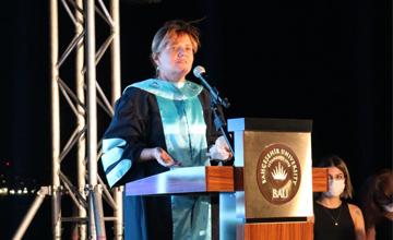Prof. Dr. Fatma Eti Aslan