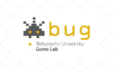 BUG Müfredatında Bir İlk: Oyunlar ve Felsefe