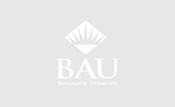BAU Konservatuvar Müzik Çalıştayı