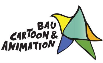 Çizgi Film ve Animasyon Bölümü Özel Yetenek Sınav Sonuçları Açıklandı