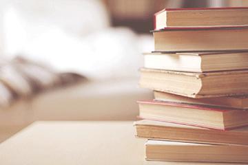 BAU İİSBF Akademisyenlerinin Yayın ve Araştırma Haberleri