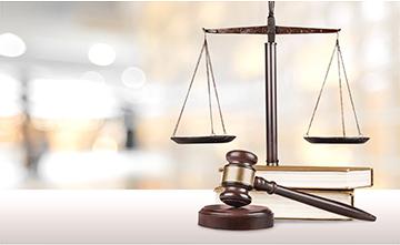 Üniversite Adaylarına Yönelik Hukuk Eğitimleri Başlıyor
