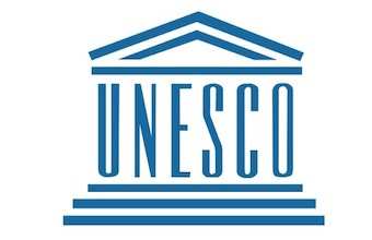 UNESCO'nun Deklarasyonuna İmza Atan Türkiye'deki İlk,  Dünyadaki Üçüncü İletişim Fakültesi: Bahçeşehir İletişim!