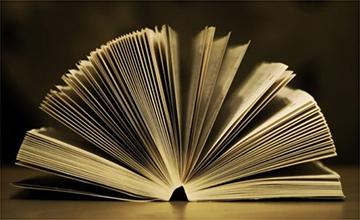PISA Eğitim Direktörü Schleicher Bahçeşehir Üniversitesi Yayınları'ndan Çıkan Kitabını Tanıttı