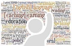 2020-2021 Bahar Dönemi İngiliz Dili Eğitimi Yüksek Lisans Program Başvuruları Hakkında Duyuru