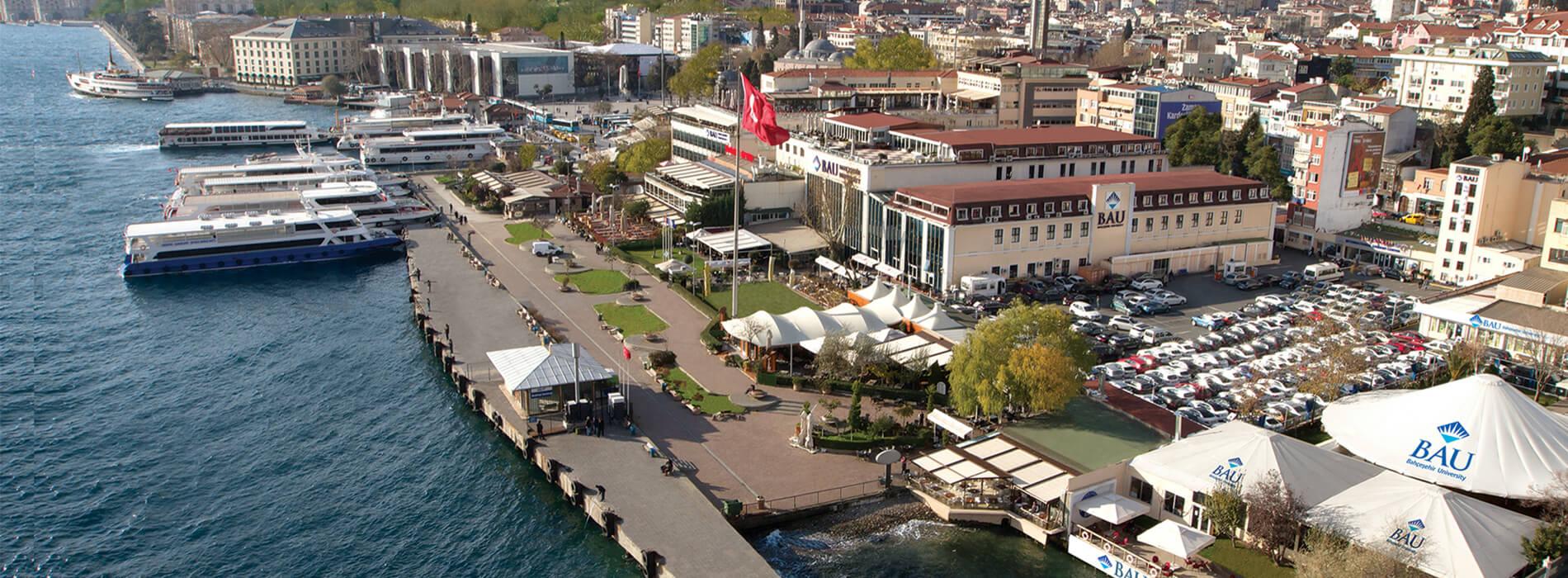 18 Ekim 2021 Tarihli Türkçe Seviye Belirleme Sınavı Sonuçları