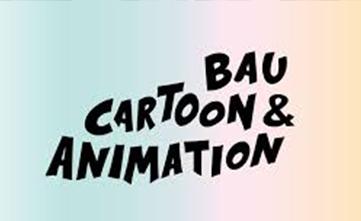 Çizgi Film ve Animasyon Bölümü'nde Çift Ana Dal ve Yan Dal