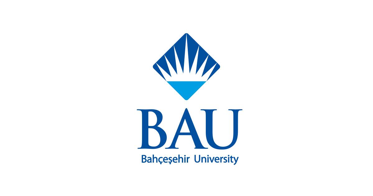 BAU Endüstri Mühendisliği Bölümü Öğrencilerimizin Başarısı