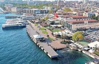 Küresel Yenilikçilik Yarışmasında Bahçeşehir Üniversitesi Yarı Finale Kaldı