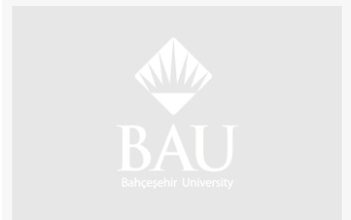 BAU English Preparatory Program Module 1 Timetables