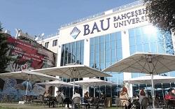 BAU Mühendislik ve Doğa Bilimleri Fakültesi Hibrit Eğitim Planlaması Hakkında Önemli Açıklama