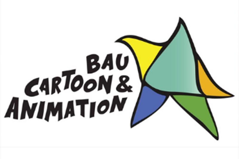 Kanserli Çocukların Tedavi Korkusu İçin BAU'dan Çizgi Film