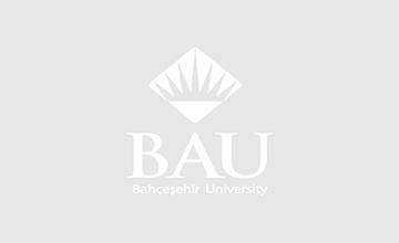 2019-2020 Akademik Yılı Güz Dönemi Sonu Ek Sınav Programı