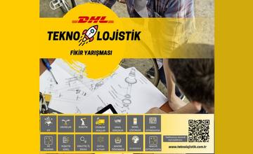 DHL: Tekno Lojistik