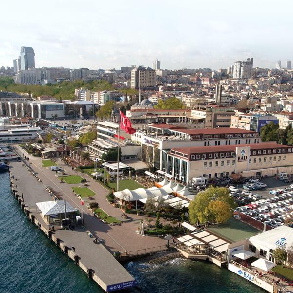 2021-2022 Akademik Yılı Yeni Kayıt Yaptıracak Öğrenciler için Türkçe Seviye Belirme ve Yeterlik Sınavları Bilgilendirmesi