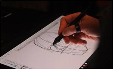 BAU Çizgi Film ve Animasyon Bölümü Özel Yetenek Sınavı Hakkında